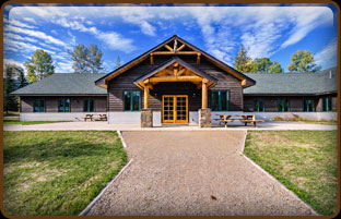 120 Acre Montana Estate in Heron